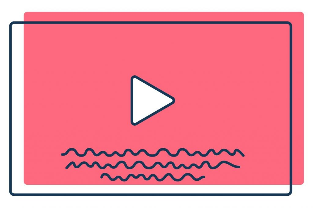 Video Marketing Trends for 2020 - Captions